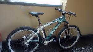 Dr. Bike 9