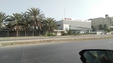 Masco Energy Services karachi