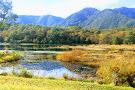 Kannonnuma Forest Park