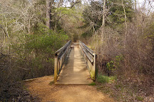 Parvin State Park, Elmer, United States