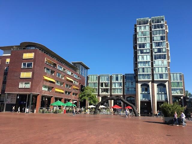 11814 GE Amstelveen
