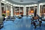 Fresh Fitness, улица Доваторцев на фото Ставрополя