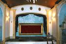Harlequin Puppet Theatre