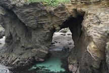 Jogashima Island, Jogashima, Japan