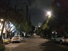 Sodome mexico-city MX