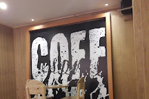 W Lounge, Colombo, Sri Lanka