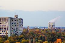 Drachenberg, Berlin, Germany