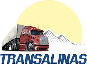 TRANSALINAS 0