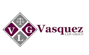 Vasquez Law Group, PLLC