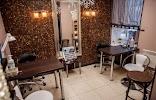 Салон красоты Галины Нучевой на Пушкинской, Ленинская улица на фото Оренбурга
