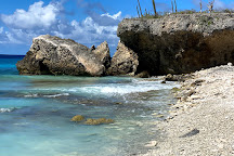 Boca Slagbaai, Washington-Slagbaai National Park, Bonaire