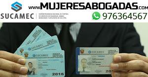 MujeresAbogadas.com 1