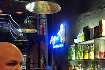 My Bar, Hanoi, Vietnam