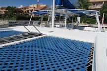 Paradise Catamarans, Puerto Morelos, Mexico