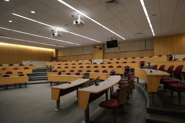 MIT Sloan Alumni