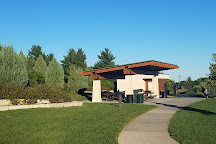 Gezer Park, Leawood, United States