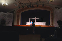 Stowe Theatre Guild, Stowe, United States