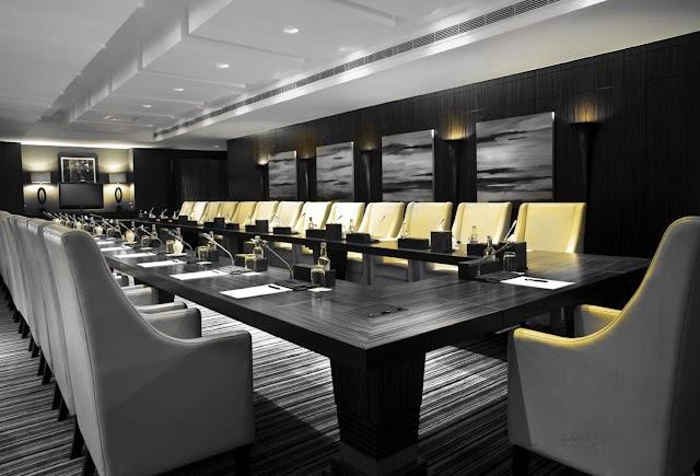 Capital Club ( C/o Signature Clubs) - UAE