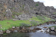 Hveravellir, Northwest Region, Iceland
