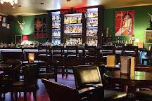Jimmy Rum's, Port Douglas, Australia