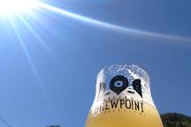 Cervejaria Brewpoint, Petropolis, Brazil
