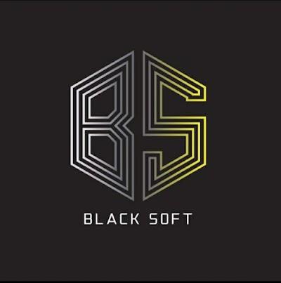 Black Soft