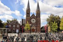 Amsterdam ArenA, Amsterdam, The Netherlands