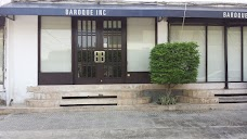 Baroque Inc. karachi