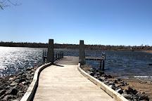 Quincy Reservoir, Aurora, United States
