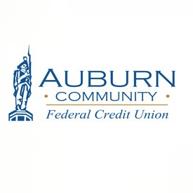 Auburn Community Federal Credit Union Payday Loans Picture