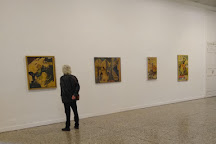 Galleria Christian Stein, Milan, Italy