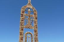 El Charco del Ingenio, San Miguel de Allende, Mexico