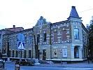 Хмельницкий областной художественный музей на фото Хмельницкого