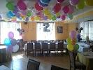 12 Месяцев, улица Фадеева, дом 6 на фото Балашихи