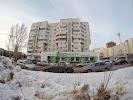 Йомарт, улица Гоголя, дом 55А на фото Уфы