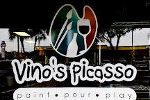 Vino's Picasso, Fort Myers, United States