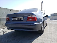 Al Qouz Car Wash dubai UAE