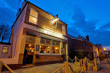 The Smack, Whitstable, United Kingdom