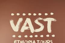 Vast Ethiopia Tours, Addis Ababa, Ethiopia