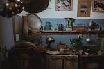 ГБУК Музей М.А Булгакова, Тверская улица, дом 29, корпус 1 на фото Москвы