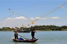Asia Hero Travel, Hanoi, Vietnam