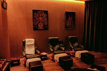 Thai Harmony - Traditional Thai Massage Salon, Budapest, Hungary