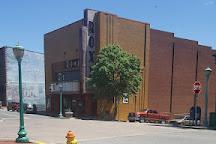 Roxy Regional Theatre, Clarksville, United States
