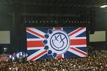 First Direct Arena, Leeds, United Kingdom
