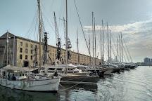Area Marina Protetta Portofino, Portofino, Italy