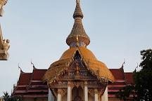 Royal Garden Plaza, Pattaya, Thailand