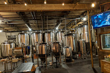 Natchez Brewing Company, Natchez, United States