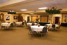 Daniels Summit Lodge, Heber City, United States