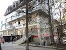 Магнит, улица Ленина на фото Сочи