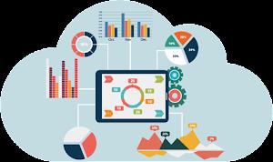 360EduKraft - Machine Learning, Blockchain, Deep Learning Corporate Training